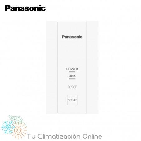Control Wifi Panasonic CZ-CAPWFC1