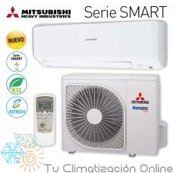 Bomba de calor Panasonic Aquarea KIT-WC09F3E5