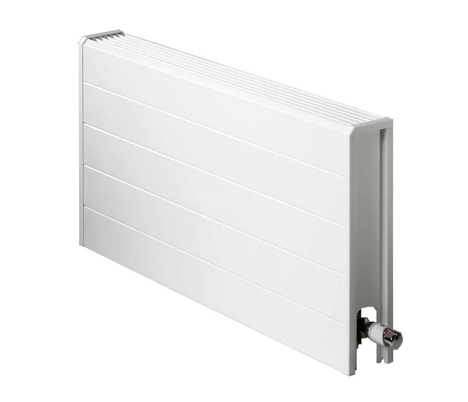radiador de baja temperatura jaga