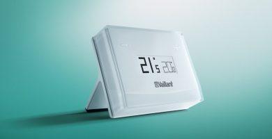 termostato v smart22
