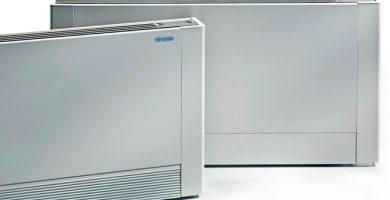 radiador baja temperatura tuclimatizaciononline