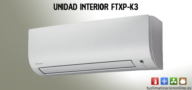 unidad-interior-daikin-ftxp-k3