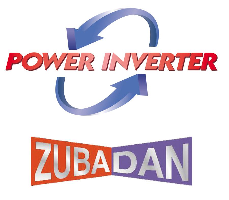 ecodan PowerInverter zubadan