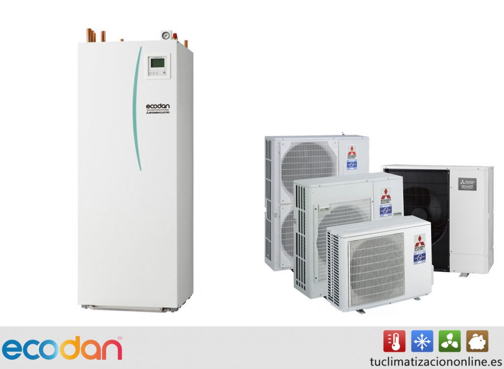 ecodan-hydrobox-duo