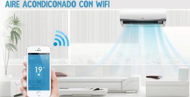 aire-acondicionado-con-wifi