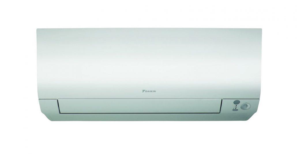 Unidad interior FTZM-N para salas técnicas / CPD'S tu climatizacion online novedades tarifas de precios  daikin 2019