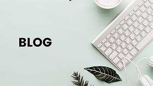 blog de tuclimatizaciononline