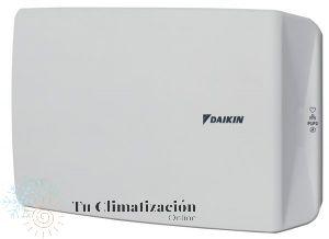 LAN Controller Altherma BRP069A62 Daikin
