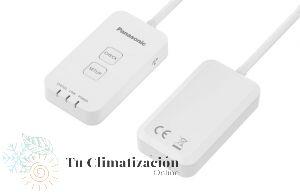 Comprar Control Wifi Panasonic CZ-TACG1