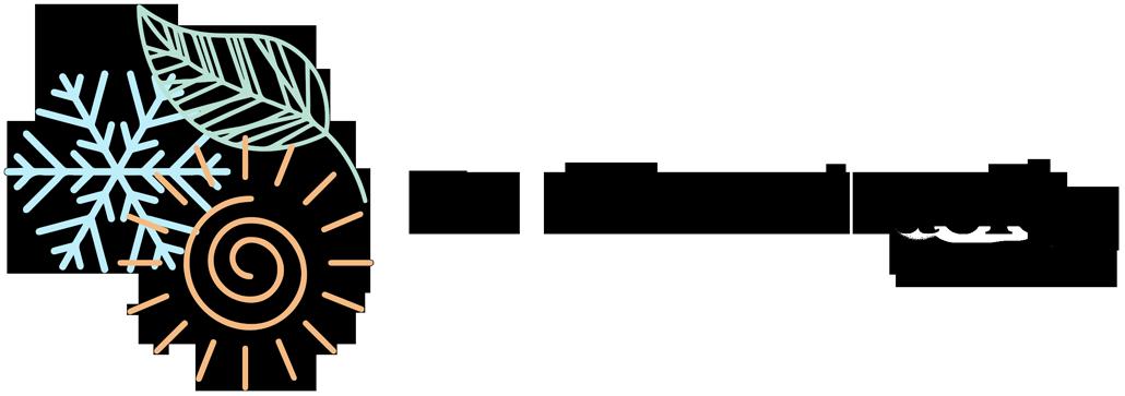 Tu Climatización Online - Aerotermia y Aire Acondicionado Inverter